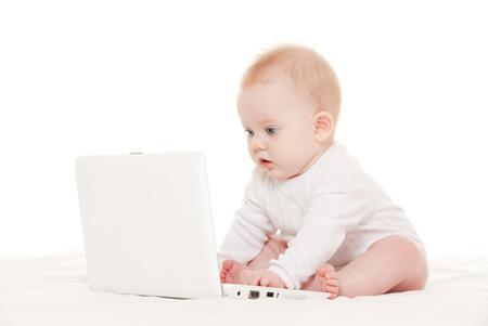 Blogmodabebe_Chupetitos_Productos para bebés
