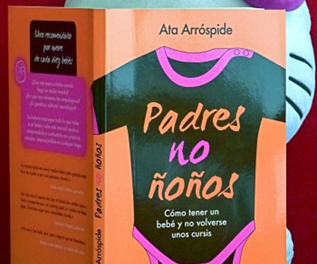 Libro para padres noñoños_Blogmodabebe_5