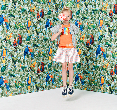 Moda infantil Bellerose SS13_Blogmodabebe14