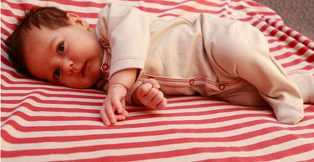 Ropa para bebés algodón orgánico Pima_Kiraw_Blogmodabebe