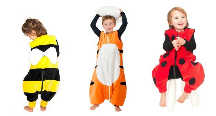 sacos-pinguino-Blogmodabebe