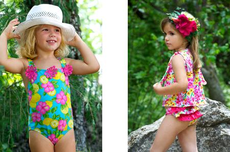 Niñasblog Moda De Niños Y InfantilRopa Bebé Para Bañadores w80Nnm