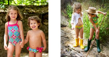c026eeb8d Bañadores Para Niños Y NiñasBlog De Moda Infantil