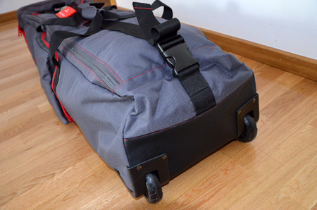 Funda para la silla de paseo maclaren blog de moda for Ofertas de sillas de coche para ninos