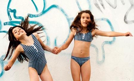 Bañadores para niños_Mardecleo_verano 2013_Blogmodabebe