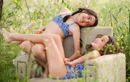 Bañadores para niños_Mardecleo_verano 2013_Blogmodabebe3