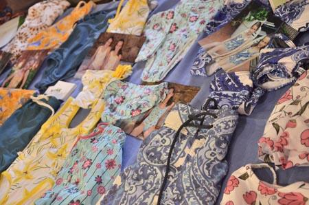 Pelusillablog de moda infantil ropa de beb y - Compritas para los peques ...