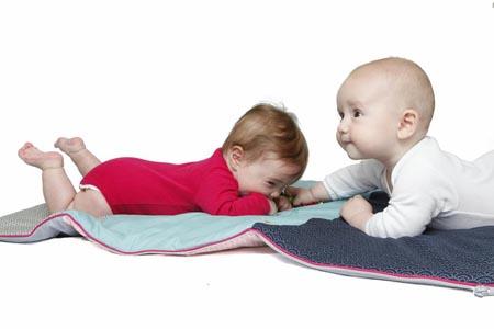 Saco capazo para bebés BuhKids_Blogmodabebe2