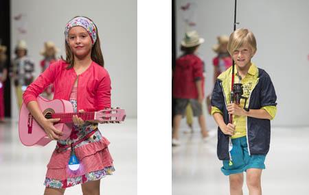Tendencias moda infantil verano 2014_Boboli_Blogmodabebe2
