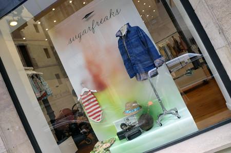 Tienda-Sugarfreaks_moda-infantil_Blogmodabebe_8