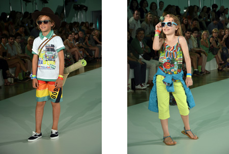 080 Barcelona Fashion_desfile Bóboli_moda verano 2014_Blogmodabebe