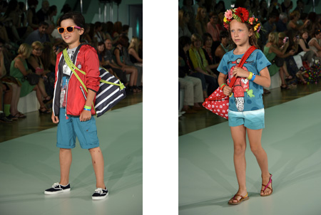 080 Barcelona Fashion_desfile Bóboli_moda verano 2014_Blogmodabebe2