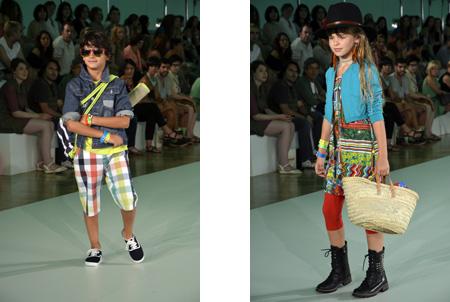 080 Barcelona Fashion_desfile Bóboli_moda verano 2014_Blogmodabebe5