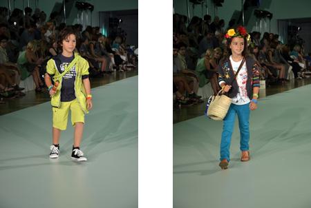 080 Barcelona Fashion_desfile Bóboli_moda verano 2014_Blogmodabebe7