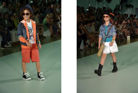 080 Barcelona Fashion_desfile Bóboli_moda verano 2014_Blogmodabebe8