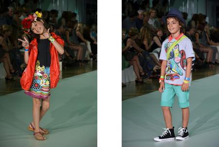 080 Barcelona Fashion_desfile Bóboli_moda verano 2014_Blogmodabebe9