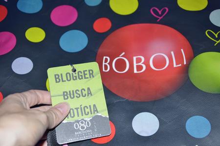080 Barcelona Fashion_desfile Bóboli_moda verano 2014_la silla de Blogmodabebe2