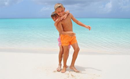 Bañadores para niños de Love Brand & Co._El Corte Inglés_Blogmodabebe3