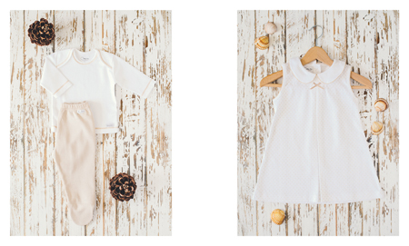 blog ropa bebe
