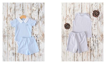 Bodies algodón y ropa bebé Kilkakids_Blogmodabebe3