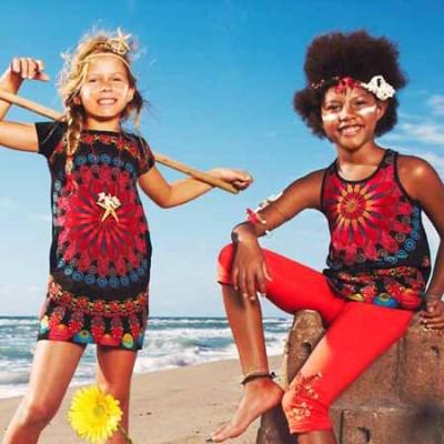 Desigual para niños_moda verano 2013_Blogmodabebe10