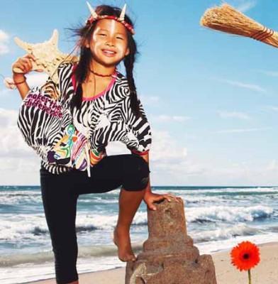 Desigual para niños_moda verano 2013_Blogmodabebe11