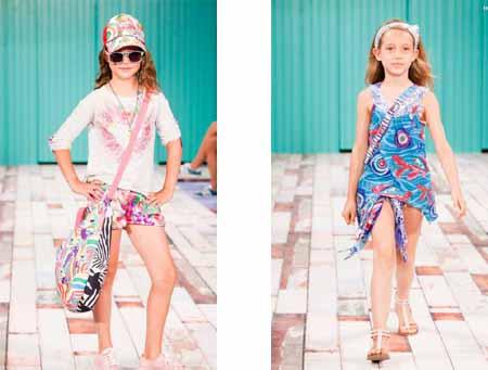 Desigual para niños_moda verano 2013_Blogmodabebe2