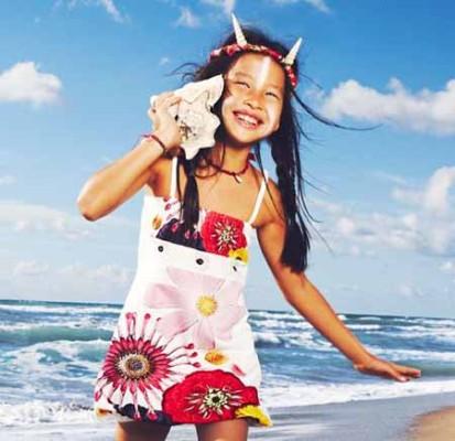 Desigual para niños_moda verano 2013_Blogmodabebe3