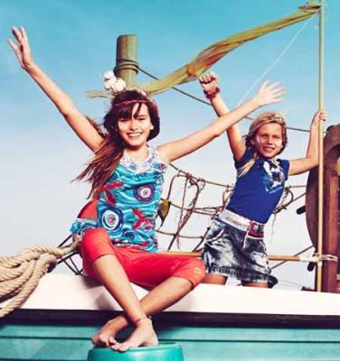 Desigual para niños_moda verano 2013_Blogmodabebe4