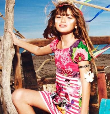 Desigual para niños_moda verano 2013_Blogmodabebe6