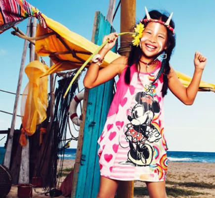Desigual para niños_moda verano 2013_Blogmodabebe7