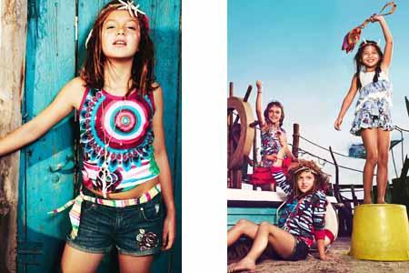 Desigual para niños_moda verano 2013_Blogmodabebe8
