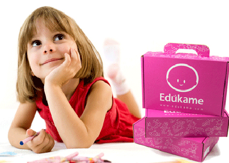 Edukame_Edukabox_Educación emocional niños a través del juego_Blogmodabebe