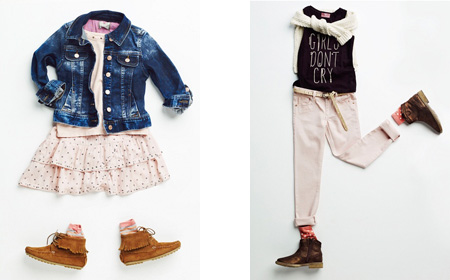 Mango KIDS_lookbook_07_2013_Blogmodabebe14