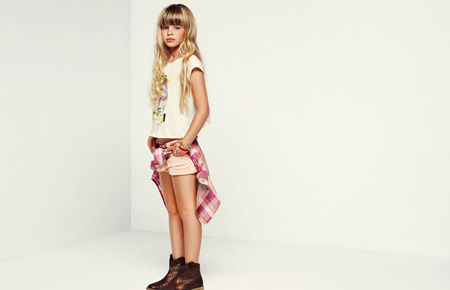 Mango KIDS_lookbook_07_2013_Blogmodabebe4