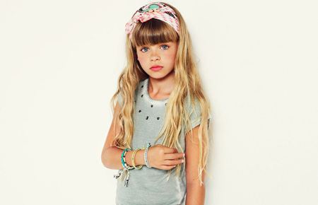 Mango KIDS_lookbook_07_2013_Blogmodabebe5