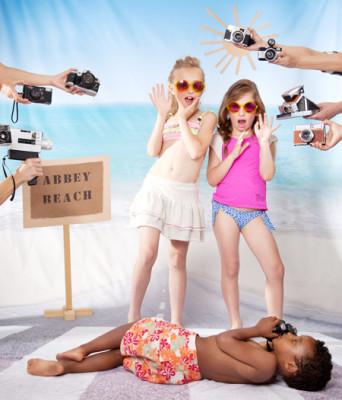 Marcas de bañadores para niños y niñas_Minidunadu_verano_Blogmodabebe2