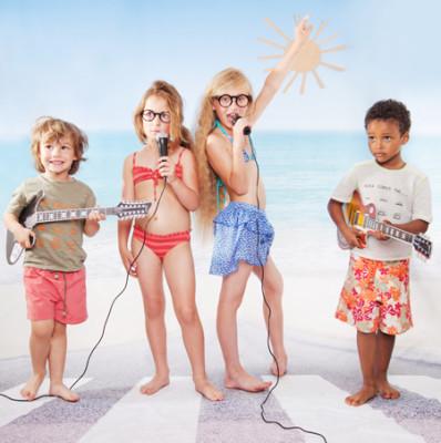 Marcas de bañadores para niños y niñas_Minidunadu_verano_Blogmodabebe4