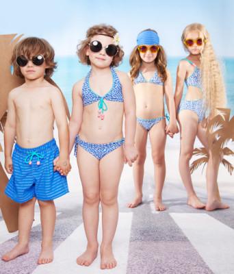 Marcas de bañadores para niños y niñas_Minidunadu_verano_Blogmodabebe5