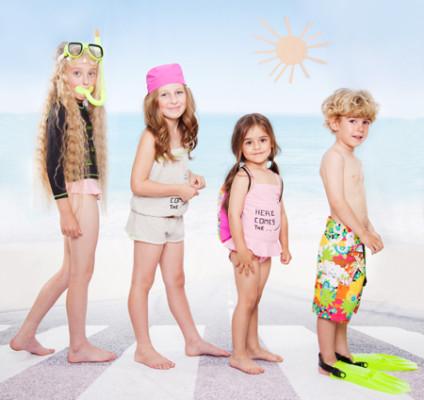 Marcas de bañadores para niños y niñas_Minidunadu_verano_Blogmodabebe6