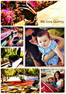 Mi-experiencia-con-Quinny-