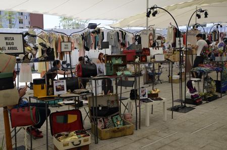 Pop up store_080 Barcelona Fasion_Blogmodabebe