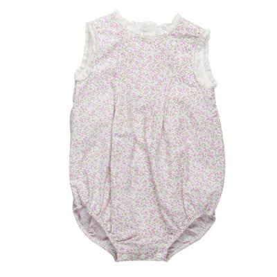 Ranitas para bebés Zippy