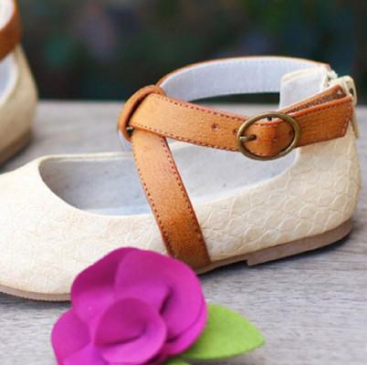 Zapatos-Joyfolie-en-Palolu3