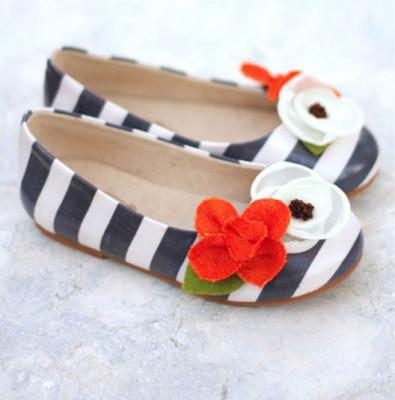 Zapatos-Joyfolie-en-Palolu4