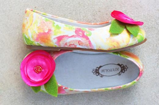 Zapatos-Joyfolie-en-Palolu5