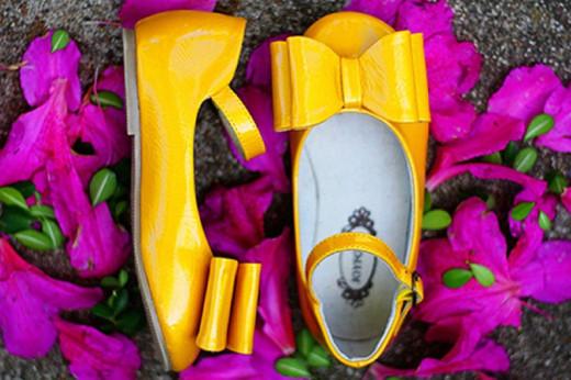 Zapatos-Joyfolie-en-Palolu6