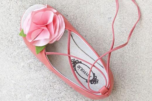 Zapatos-Joyfolie-en-Palolu7