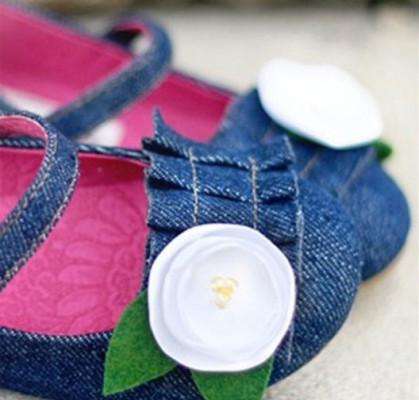 Zapatos-Joyfolie-en-Palolu8