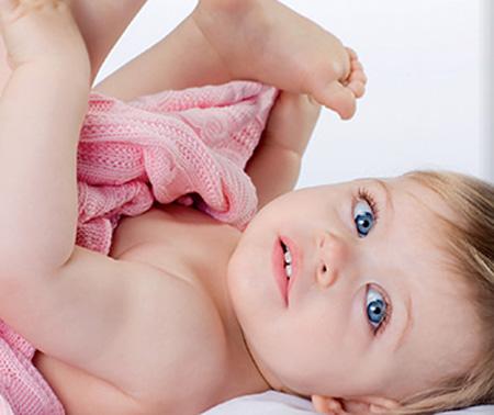 Zippy moda infantil y puericultura